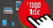 allabord.com - Logo