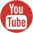 RichardSite en Youtube