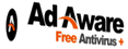 ad aware
