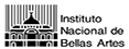 Instituto Nacional de Bellas Artes INBA