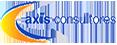 Axis Consultores