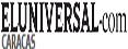 empleos el universal caracas