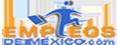 Empleos de México
