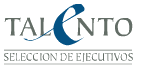 Talento México