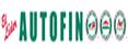 autofin