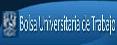 Bolsa de Trabajo para estudiantes UNAM