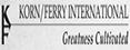 kornferry