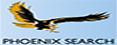 phoenix-search