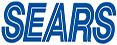 Facturación Sears