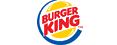 Facturación Burger King