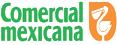 Facturación Comercial Mexicana