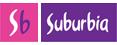 Facturación Suburbia