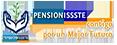 issste pensionissste