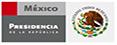 Presidencia México
