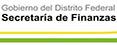 Estado DF Secretaria de Finanzas