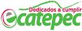 Estado de México Ecatepec