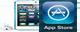 Aplicaciones Ipod