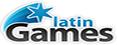 juegos.latingames
