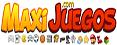 maxijuegos.com
