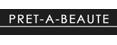 PRET-A-BEAUTE.COM una boutique de lujo