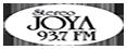 Stereo Joya 93.7 FM