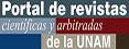 Revistas UNAM
