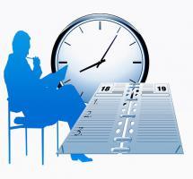 Planificador de jubilación
