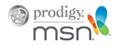 Prodigy MSN