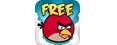 Angry Birds Free - Juegos Gratis
