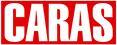 CARAS México - Revistas