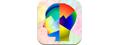 Diario del dolor cabeza - Salud de Pago