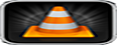 VLC - Video
