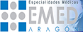 Especialidades Médicas Emed Aragón