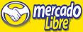 Ofertas de Mercado Libre