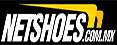 netshoes.com.mx